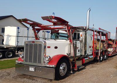 angled-forward-white-truck